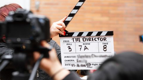 director 480x270 - 3 of the Best 21st Century Directors