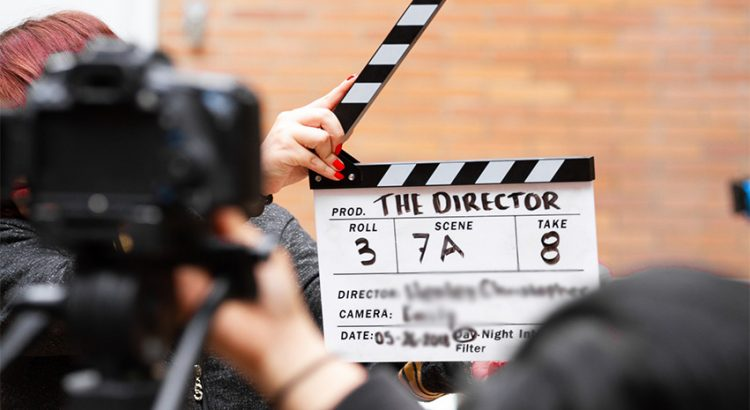 director 750x410 - 3 of the Best 21st Century Directors